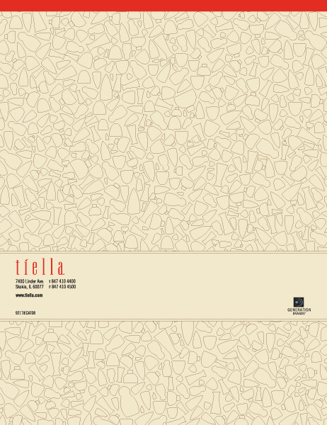 Tiella Is A More Economical Line Within The Encompass Lighting Group  Family. The Tiella Full Line Catalog Needed To Convey High End Design  Blended With A ...