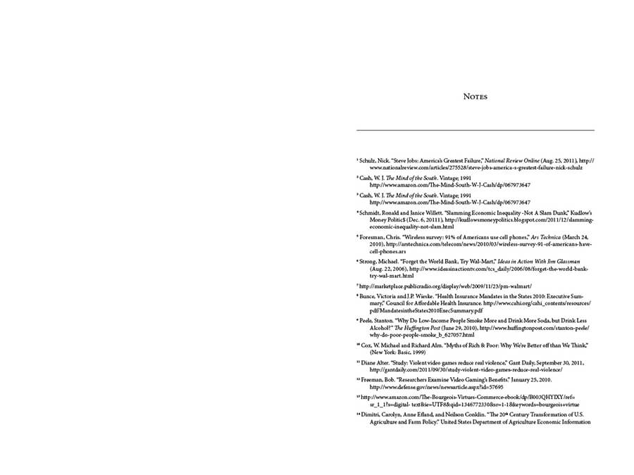 sample-book-layout-endnotes