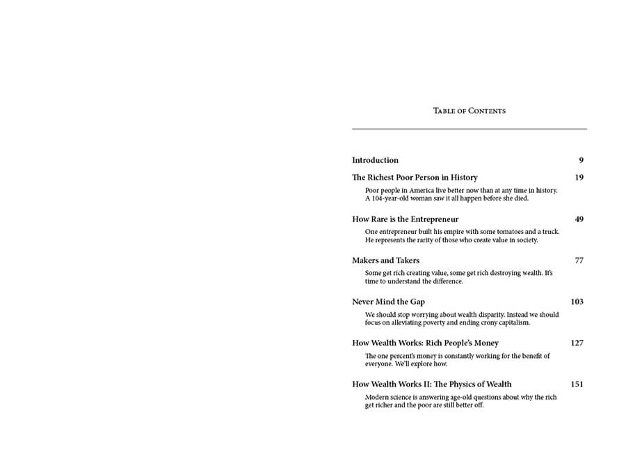 sample-book-layout-toc
