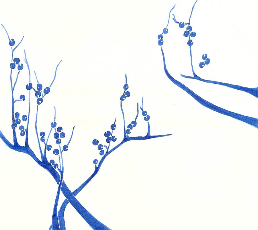emms-tree