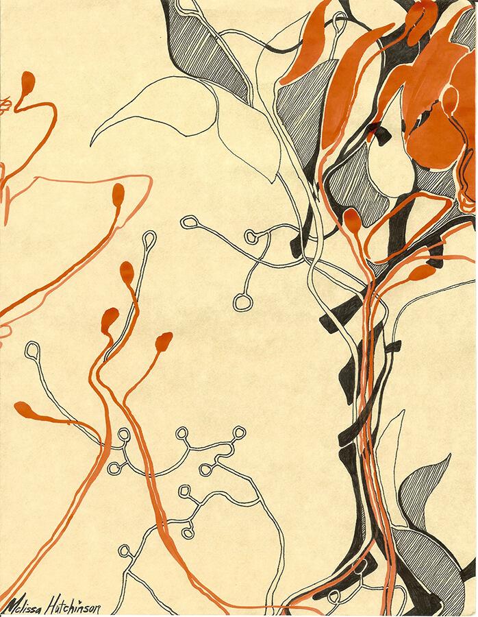 watercolor-tree-5