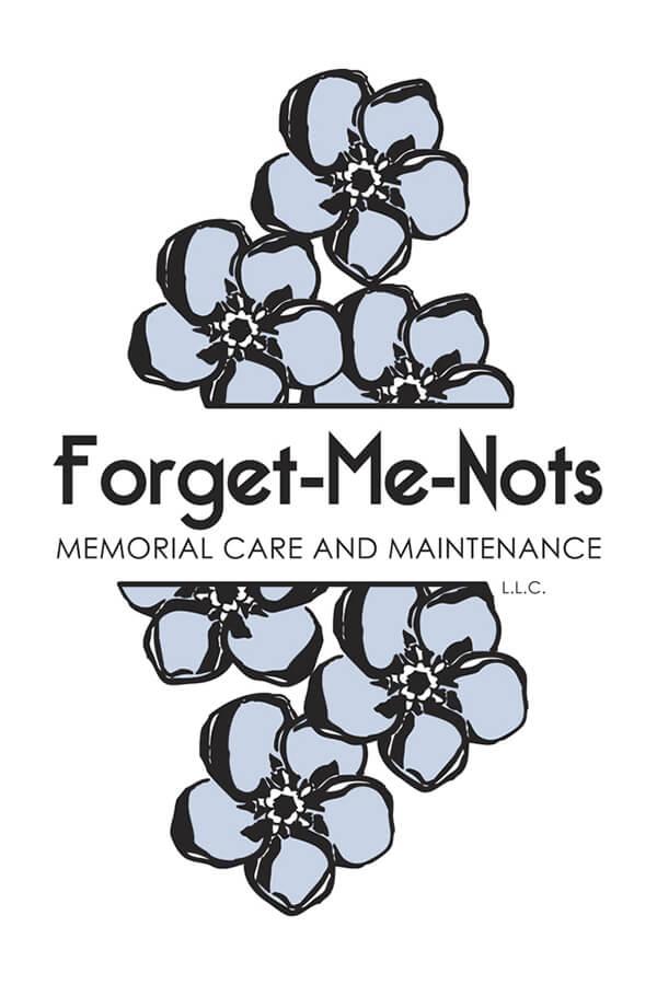 forget-me-nots_logo-illustration
