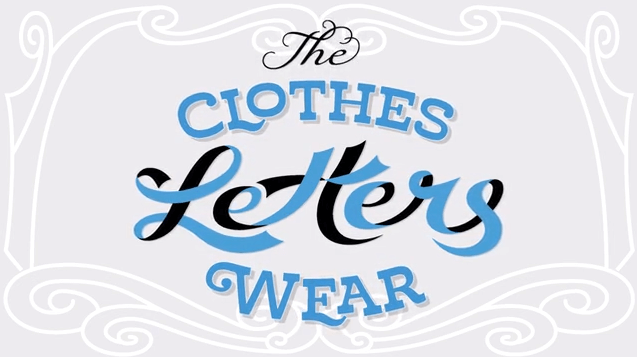 the-clothes-letters-wear-cover
