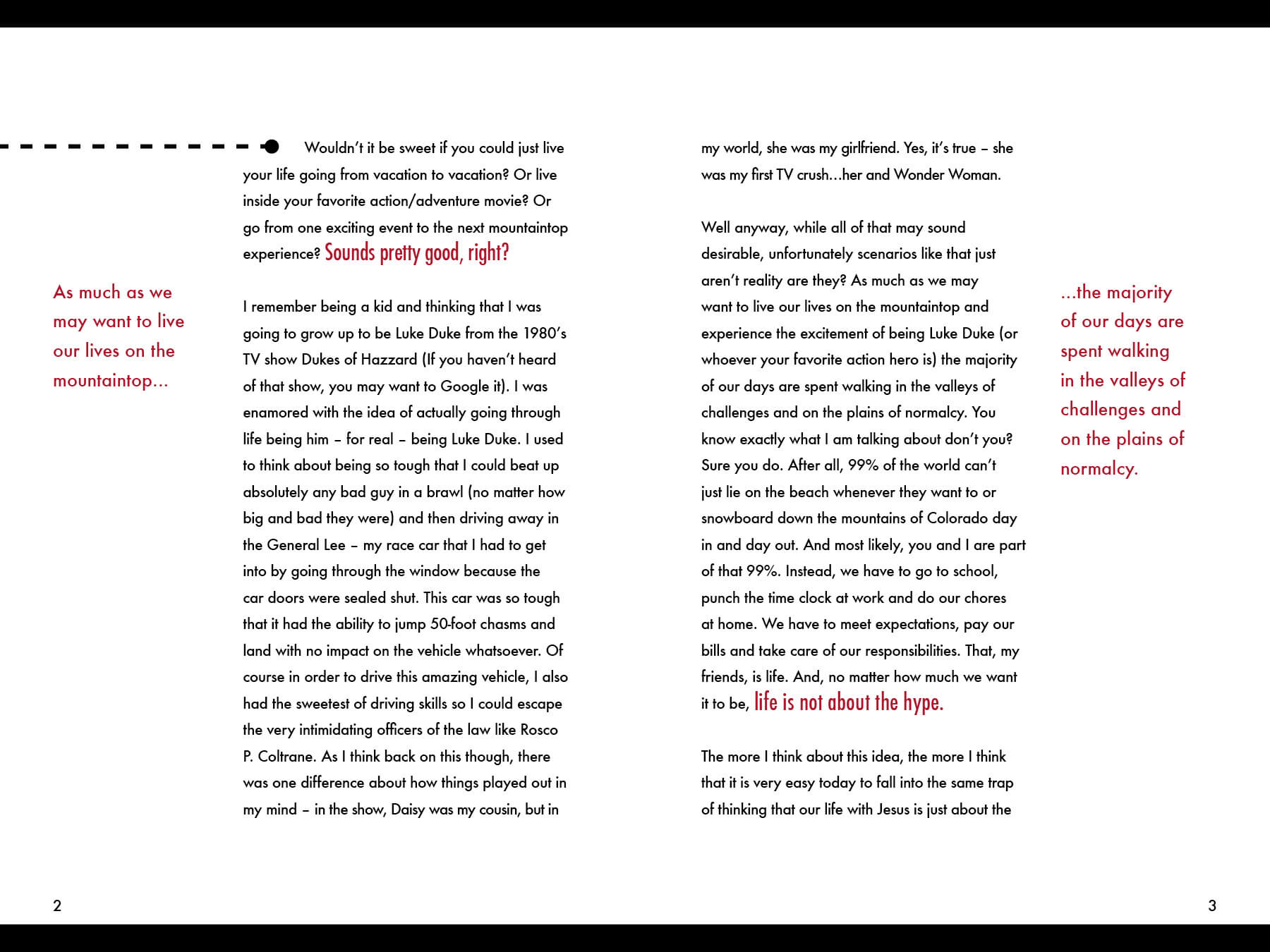 Heart Not Hype-2-3 book layout
