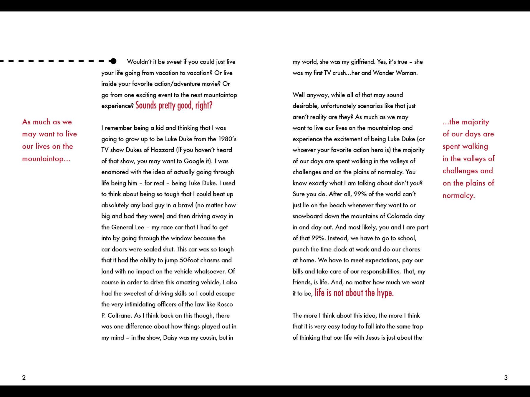 Heart Not Hype-2-3 book layout