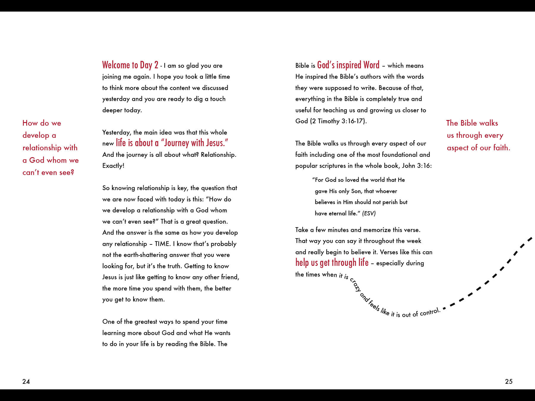 Heart Not Hype-24-25 book layout