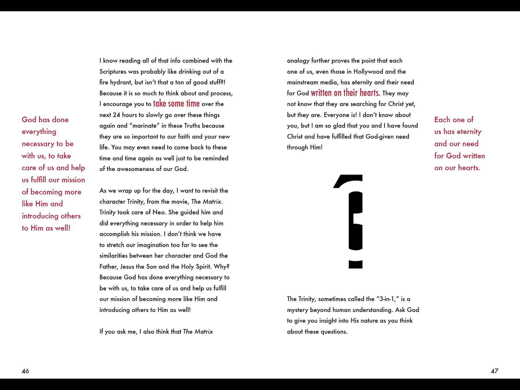 Heart Not Hype-46-47 book layout
