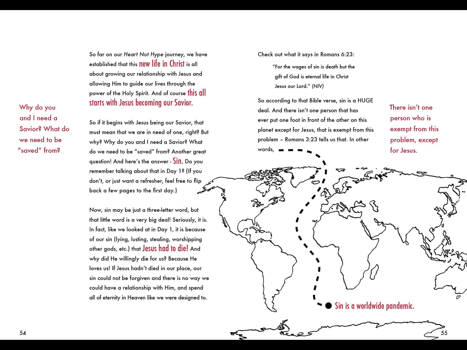 Heart Not Hype-54-55 book layout