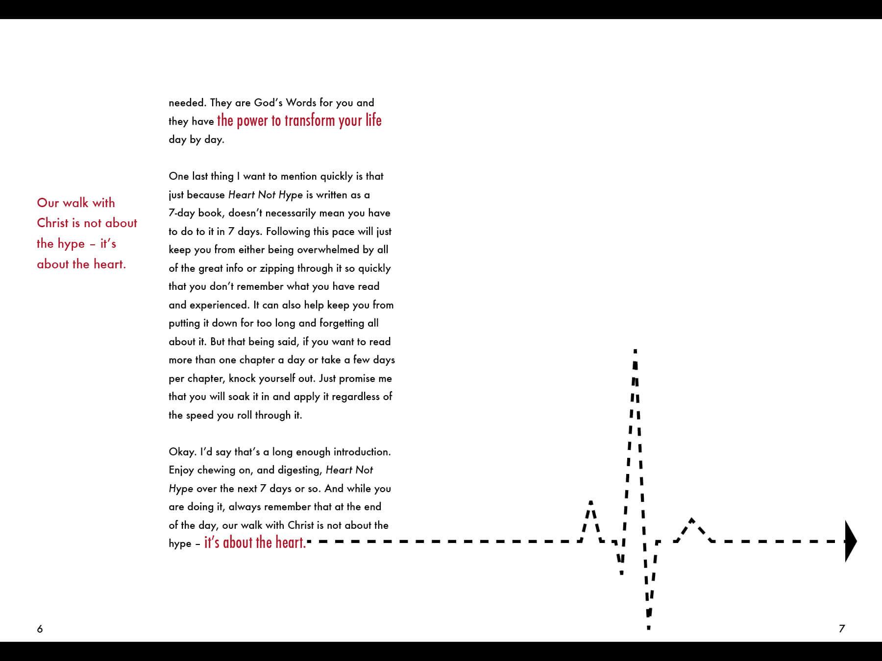 Heart Not Hype-6-7 book layout