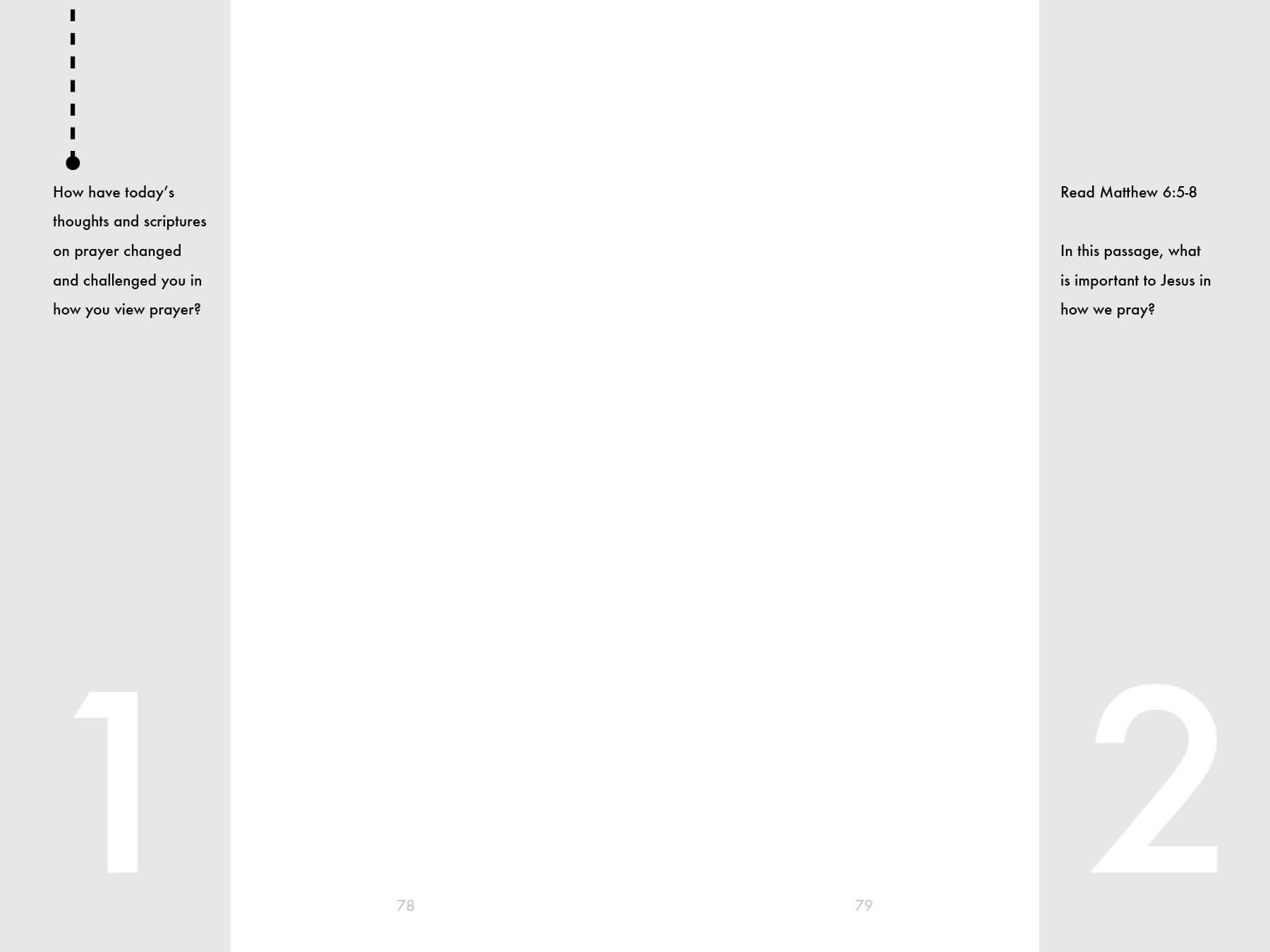 Heart Not Hype-78-79 book layout