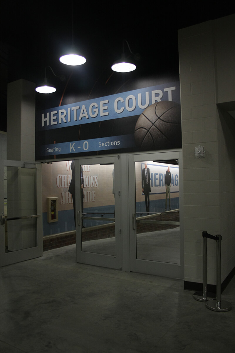 Heritage-Court-Entrance-Coaches