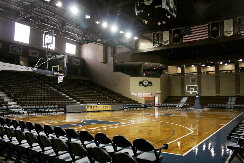 Sanford-Pentagon-Heritage-Court