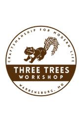 Three Trees Workshop