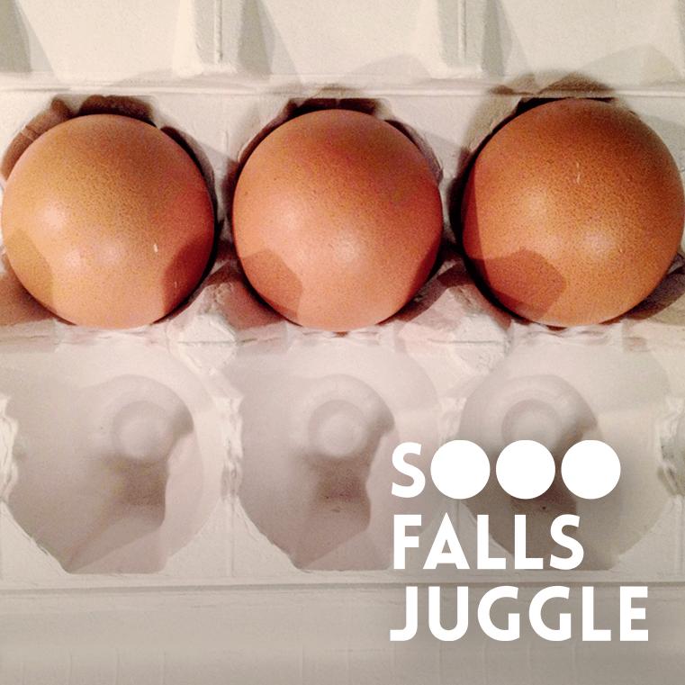 eggs-sq