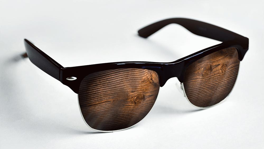 100% safe eclipse glasses