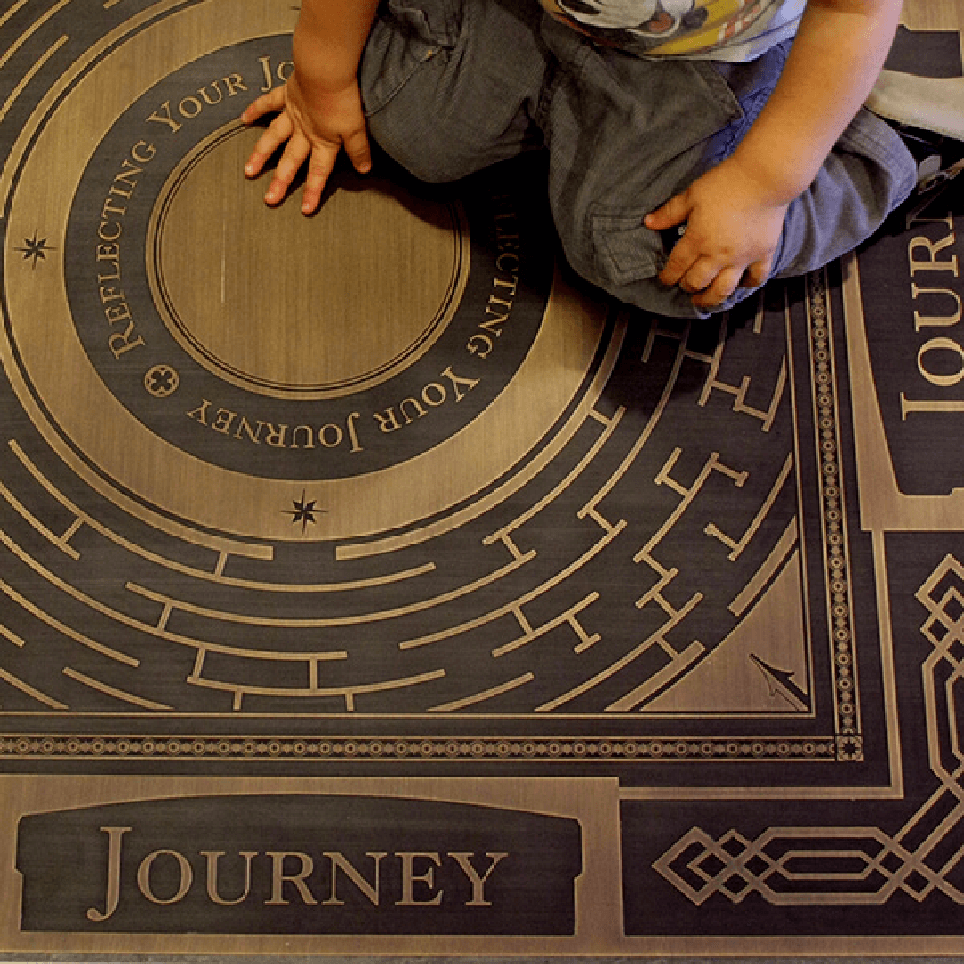 Sanford-floor-tiles-hall