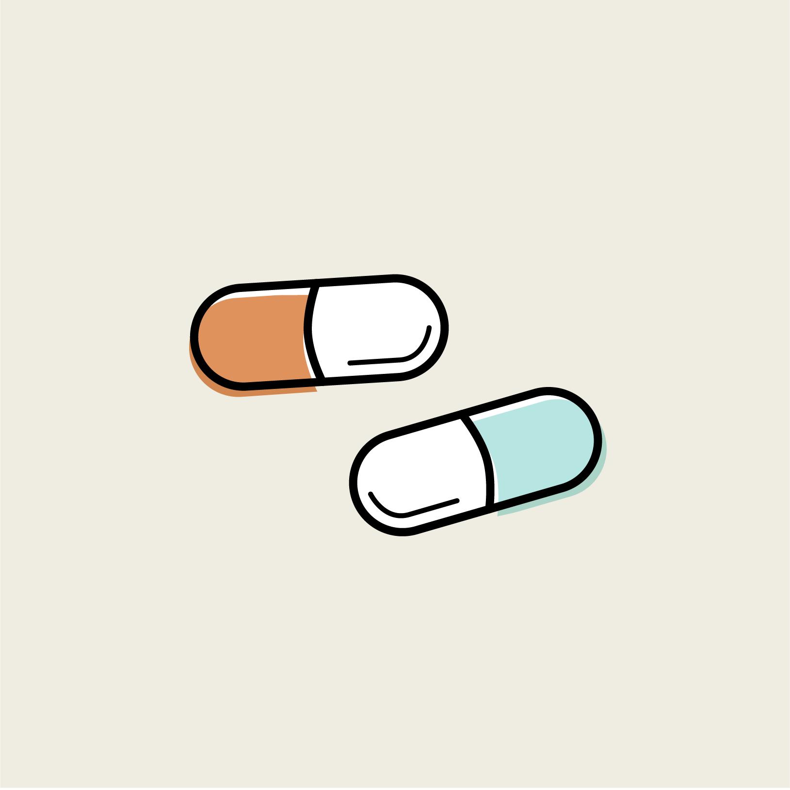 pills_pills