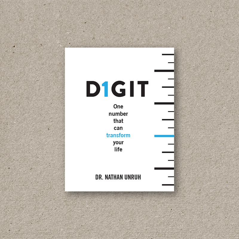 Book design portfolio _digit