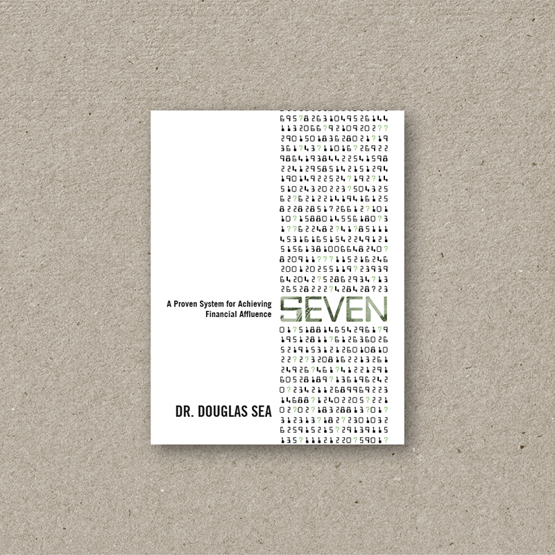 Book design portfolio _seven
