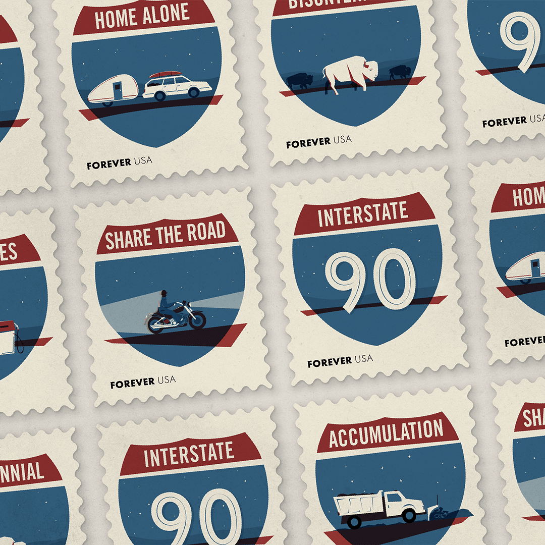 I-90-stamp-show-2019-09-09_cover-1920x1080